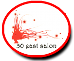 30 east salon